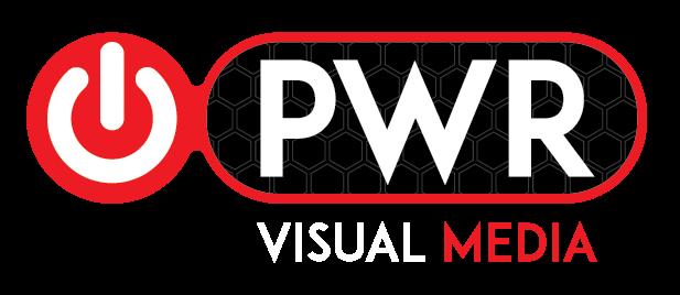 Paul W Reynolds Video Services